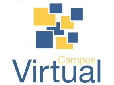 Campus Virtual UNAH